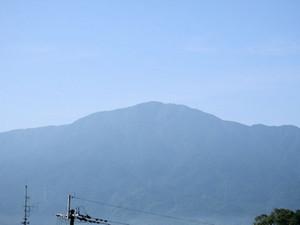 Mtumami_160811
