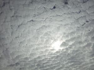 Sky_160827_1