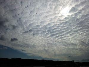 Sky_160827_2