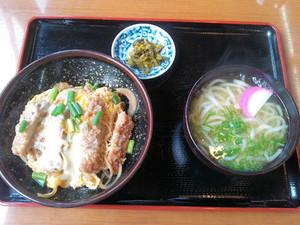 Menkuitei_160827_1