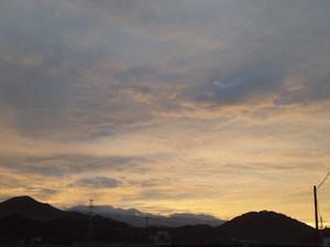 Sky_160904_1