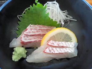 Hamayuu_160824_2