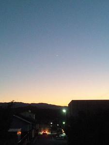 Sky_161024