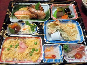 Fukuzumi_161013_1