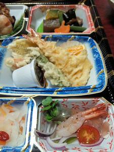 Fukuzumi_161013_2