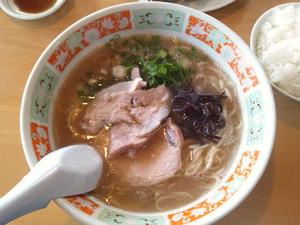 Yokarou_161210_1