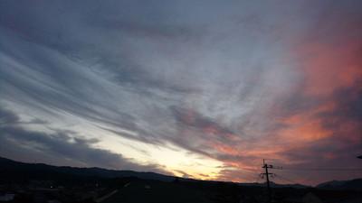 Sky_161218_4