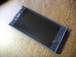 Smartphone_161217