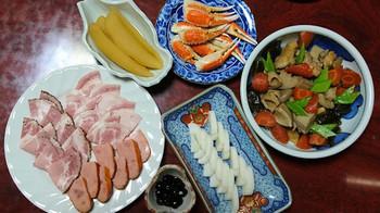 Dinner_170101_1