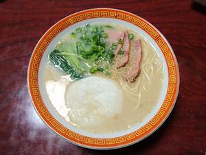 Torishiramen_170102_3