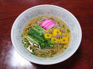 Toshikoshisoba2016_11