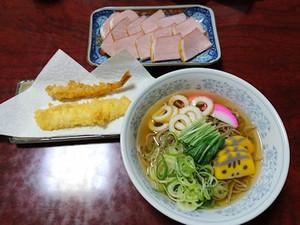 Toshikoshisoba2016_21