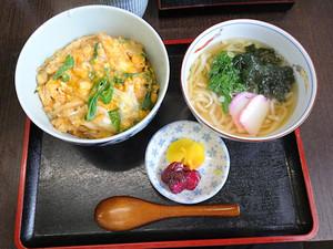 Hachiya_170114_2