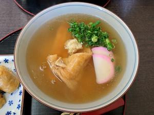 Hachiya_170305_2