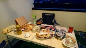 Dinner_170513_01