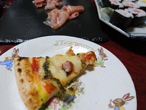 Dinner_170513_03