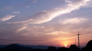 Sky_170513