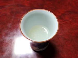 Mizutaki_171204_3