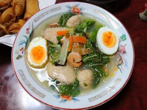 Dinner_171207_1