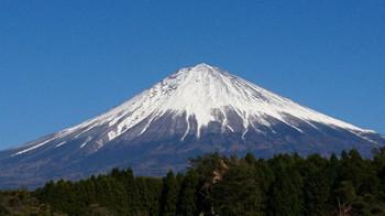 Mt_fuji_1711