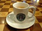 Starbucks060114