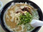 Aichan_miso