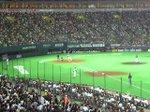 Baseball060502_1