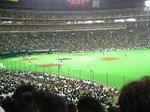 Baseball060502_2