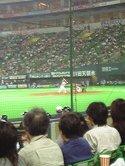 Baseball060510_1