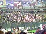 Baseball060510_2