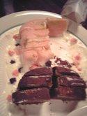 cake060214_2
