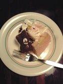 cake060214_3
