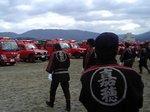 dezomeshiki2006_2