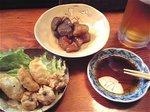dinner060216