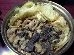 Dinner060610_1