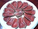 Dinner060706_1