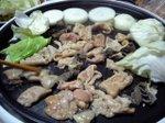 Dinner060717