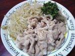 Dinner060807_1