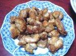 Dinner060807_2