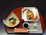 Dinner060913_1
