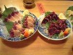 Dinner061023_1