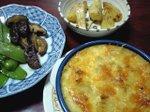 Dinner061127_2