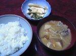 Dinner061213_2