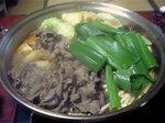 Dinner070104_1