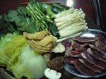 Dinner070205_1