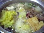 Dinner070205_2