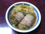 Dinner070509_2