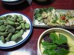 Dinner070514_1