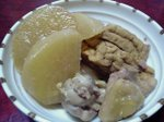 Dinner070516_1