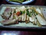 Dinner070618_2